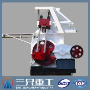 Quality Small Brick Making Machines Manufacturer   Brick Manufacturing Machine wholesale