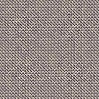 China Screen printing mesh for Circuit board,ultra fine stainless steel 304 woven wire mesh,Plain Woven wire mesh on sale