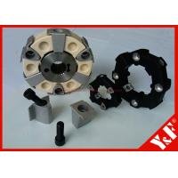 Buy cheap Hitachi Excavator Coupling 4191663 for EX300 ZAXIS300 Excavator Engine Driven from wholesalers