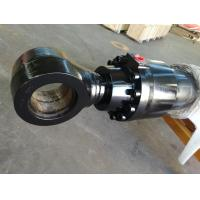 Quality Caterpillar cat E374 boom  hydraulic cylinder ass'y , CHINA EXCAVATOR PARTS wholesale