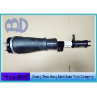 Quality L322 Air Suspension For Land Rover Air Suspension Kit RNB000740G RNB000750G wholesale