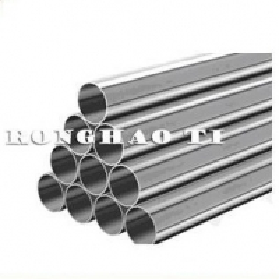 Quality Nickel Chromium Inconel 617 Bar Molybdenum Alloys wholesale