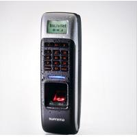 Buy cheap BioLite Net BLR/OC SUPREMA biometric fingerprint access control with 5000 from wholesalers