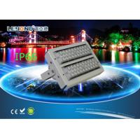 Quality Dimmable High Power Ip65 100w Led Floodlight , Landscape Led Flood Lights wholesale