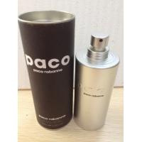 Quality imternational brand perfume paco by paco rabanne wholesale