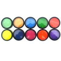 Cheap Water based Body Painting Color for sale