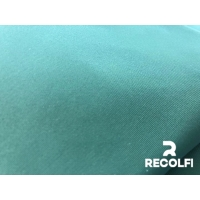 China Customized Solid Color High Quality Knitted Sustainable Swim Wear Fabric on sale
