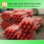 Quality co2 filling extinguisher wholesale