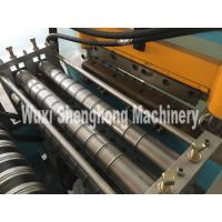 Quality Metal lath and Brickwork mesh machine For Building Reinforced Soil Walls wholesale