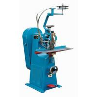 Quality DT102 Single-Head Iron Wire Book Binding Machine/single head book stitcher wholesale