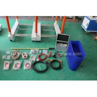Quality Automatic Insulated Boots Ac High Voltage Test Set With Large Lcd Touch Screen wholesale