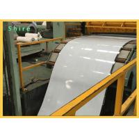 Quality Custom Self Adhesive Stainless Steel Plate PE Protection Film Surface Heat Resistance Anti Scratch wholesale