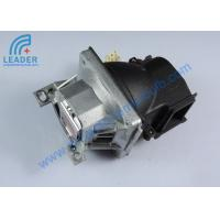Quality INFOCUS Projector Lamp for IN72 IN74 IN74EX SHP91 200W SP-LAMP-025 wholesale