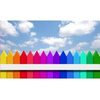 Quality Top grade pigment paste for interior and exterior wall wholesale