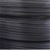 Quality Oil Tempered Spring Steel Wires wholesale