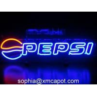 Quality Neon Light, Neon Sign, Neon Lamp, LED Light, Flexible Neon wholesale