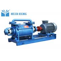 Quality High Vacuum Degree Industrial Air Pump / 3 Phase Vacuum Pump For Chemistry Lab wholesale