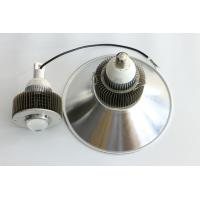 Buy cheap Hanging Industrial Warehouse Lighting Fixtures E40 E39 Warm / Pure / Cold White  Color from wholesalers