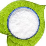 Quality NutriaquaTM Magnesium Nitrate (MagNit) wholesale
