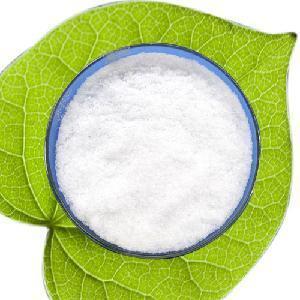 NutriaquaTM Magnesium Nitrate (MagNit)