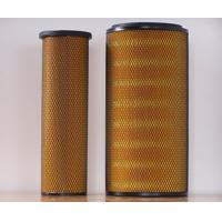 Quality Donalson Filter P100421 wholesale