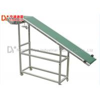 Buy cheap Consists Of Roller Belt Line Stability is good from wholesalers