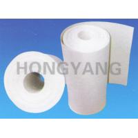 Quality creamic fiber paper refractory material wholesale