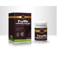 Quality Truffle Slimming Softgel Safe & Natural Weight Loss Diet Pills wholesale
