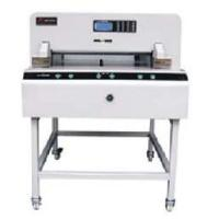 Quality Paper Cutter (TW-650V, TW-650B) wholesale