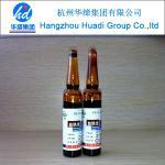 Quality Iron Dextran Injection wholesale