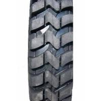 Quality Truck Tire 900-16 9.00-16 wholesale
