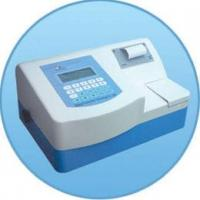 Quality DNM-9602A Microplate Reader wholesale