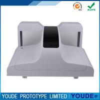 Quality Industrial Product Rapid Prototype Plastic CNC Machining Manufacturing wholesale