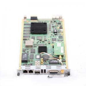 Quality WCDMA BBU3900  Huawei DBS3900 Base station telecom board WMPT 020UWX WD22DMPT2 wholesale