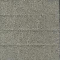 China Antibacterial Non Slip Tiles , Non Skid Shower Floor Tile  Fine Air Permeable on sale