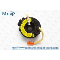 Quality SRS Clock Spring 84306-52050 For Toyota Yaris Corolla RAV4 Car Parts Replacement wholesale