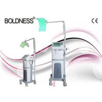 Quality Photon  Led Light Therapy Machine For Recovering Skin , Face Lifting wholesale