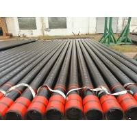 Quality N80 high grade API casing pipes from China manufacturer wholesale