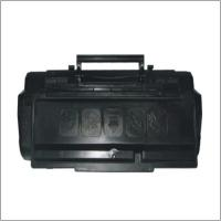 China DR E230 Compatible Printer Cartridge For Lexmark on sale
