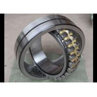 Quality Engineering Machinery 22214CCW33 Rolling Bearings Rolling Mill & Textile Machine wholesale