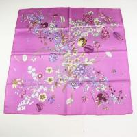 Quality Lady Scarves wholesale