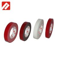 Quality Customzied thickness 25mm strong adhesive double sided acrylic foam tape wholesale