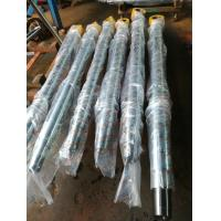 Quality Construction equipment parts, Hyundai R330-9 ARM  hydraulic cylinder ROD wholesale