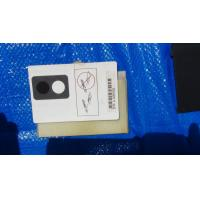 Quality Noritsu 3011 or 3001 calibration plaque digital minilab tested and working wholesale