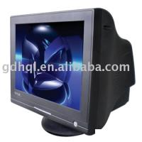 Quality 17 inch CRT Monitor wholesale