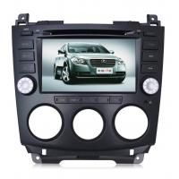 Quality BESTURN B70 Car Navigation Systems , Electronic Car DVD GPS Navigation wholesale