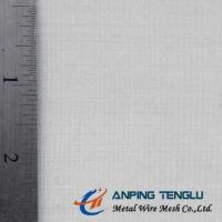 Quality 70mesh Plain Weave Wire Mesh, Stainless Steel With Standard AISI,DIN,EN,SUS wholesale
