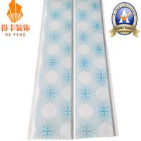 China PVC Ceiling Panel on sale