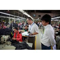 Quality Low Risk Purpose Factory Assessment wholesale