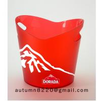 Quality Ice cube bucket wholesale